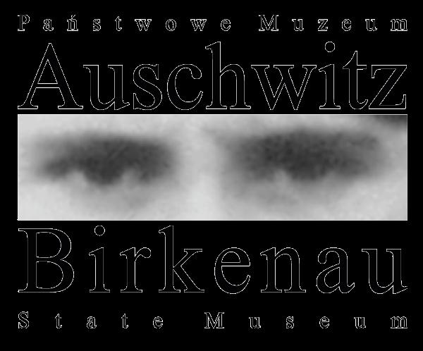 Państwowe Muzeum Auschwitz-Birkenau